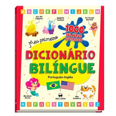 dicionario-bilingue-conteudo
