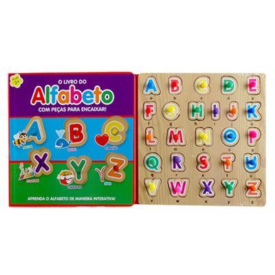 livro-alfabeto-com-pecas-para-encaixar-conteudo