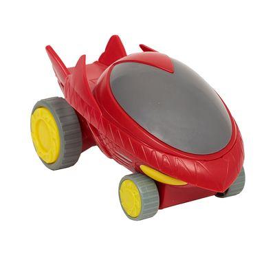 pj-masks-agita-e-vai-planador-conteudo