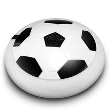 hover-ball-conteudo