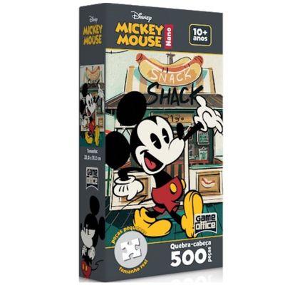 qc-500-pecas-nano-mickey-embalagem
