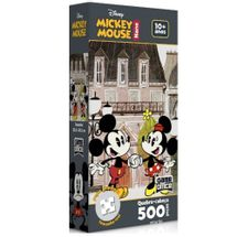 qc-500-pecas-nano-mickey-minnie-embalagem