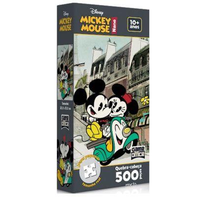 qc-500-pecas-nano-mickey-moto-embalagem