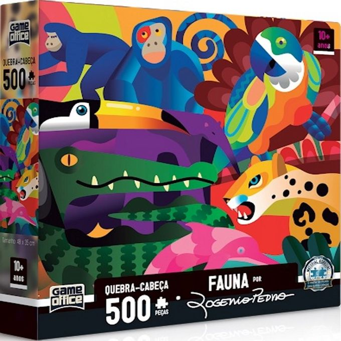 qc-500-pecas-fauna-embalagem
