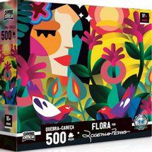 qc-500-pecas-flora-embalagem