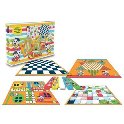 jogo-4-em-1-monica-nig-conteudo