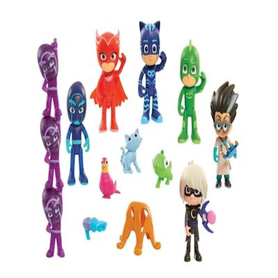 pj-masks-super-kit-conteudo