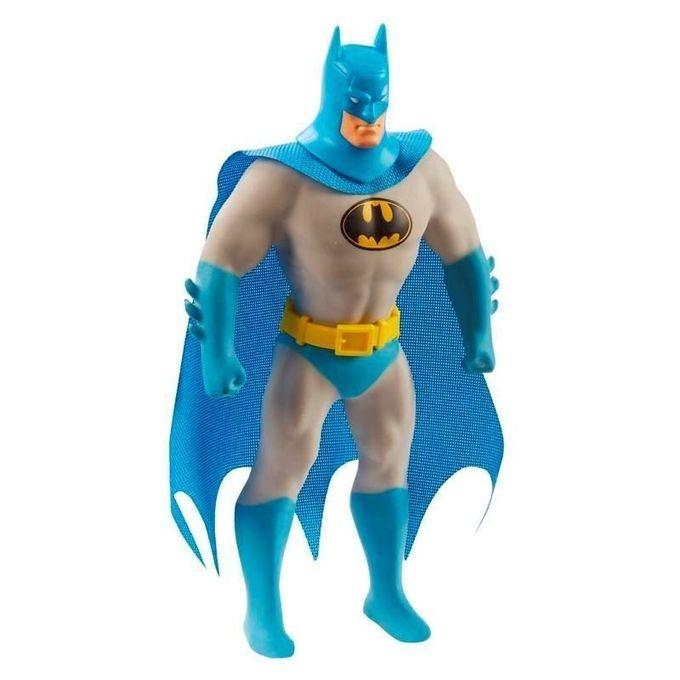 estica-heroi-batman-conteudo