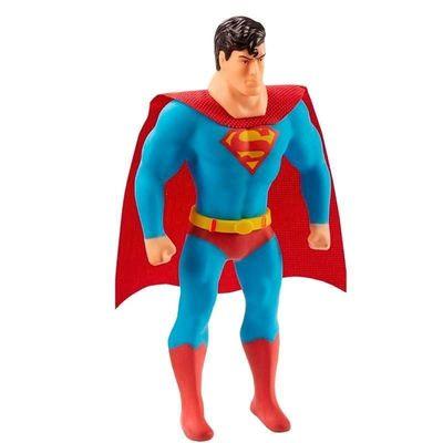 estica-heroi-super-homem-conteudo