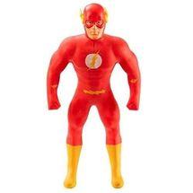 estica-heroi-the-flash-conteudo