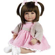 boneca-adora-sweet-conteudo