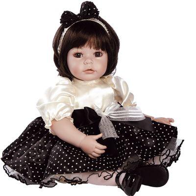 boneca-adora-girly-conteudo