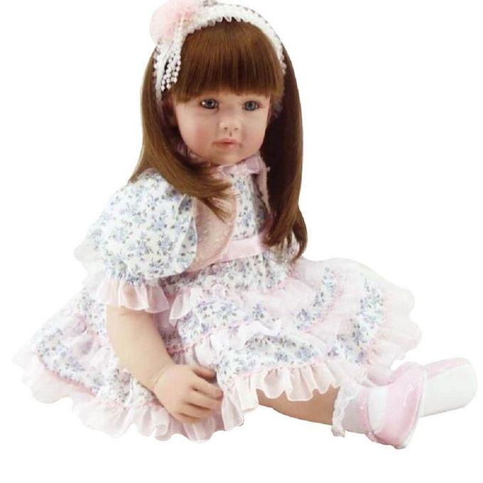 laura-doll-flower-conteudo