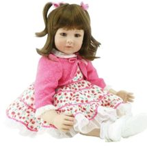 laura-doll-cherry-conteudo