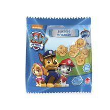 biscoito-diversao-patrulha-embalagem