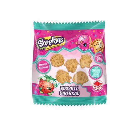 kit-biscoito-diversao-shopkins-conteudo
