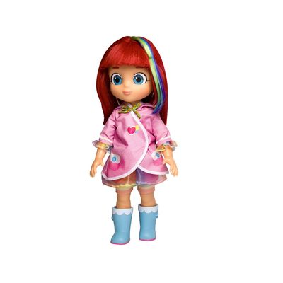 boneca-rainbow-ruby-conteudo