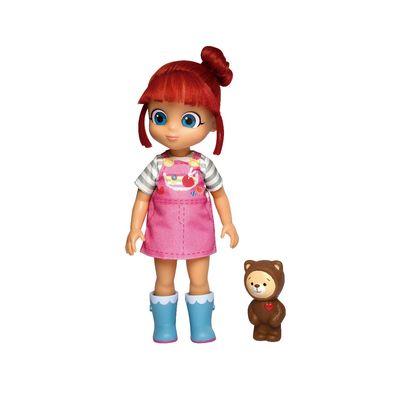 boneca-rainbow-ruby-e-choco-conteudo