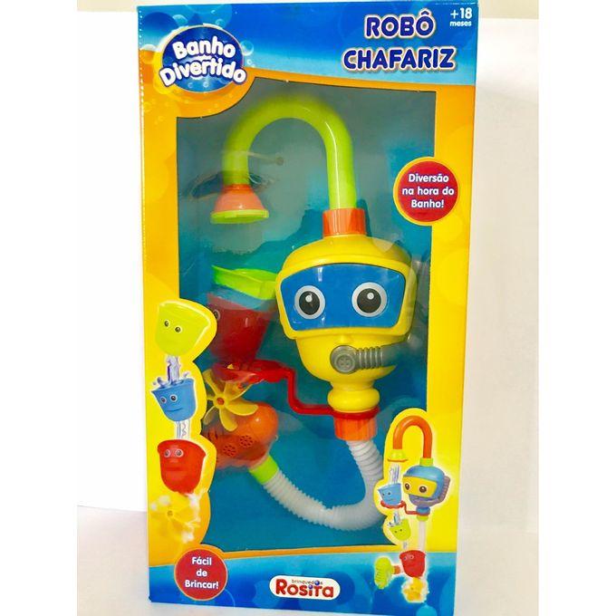 banho-divertido-robo-chafariz-embalagem