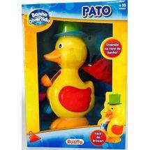 banho-divertido-pato-embalagem