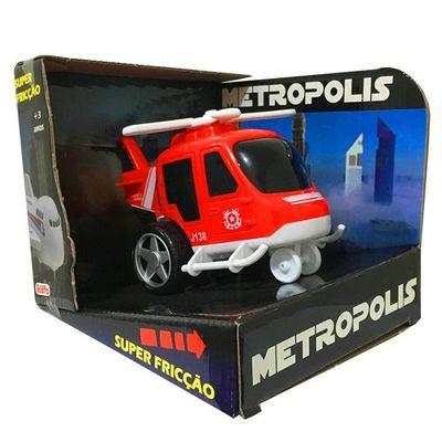 helicoptero-friccao-metropolis-embalagem