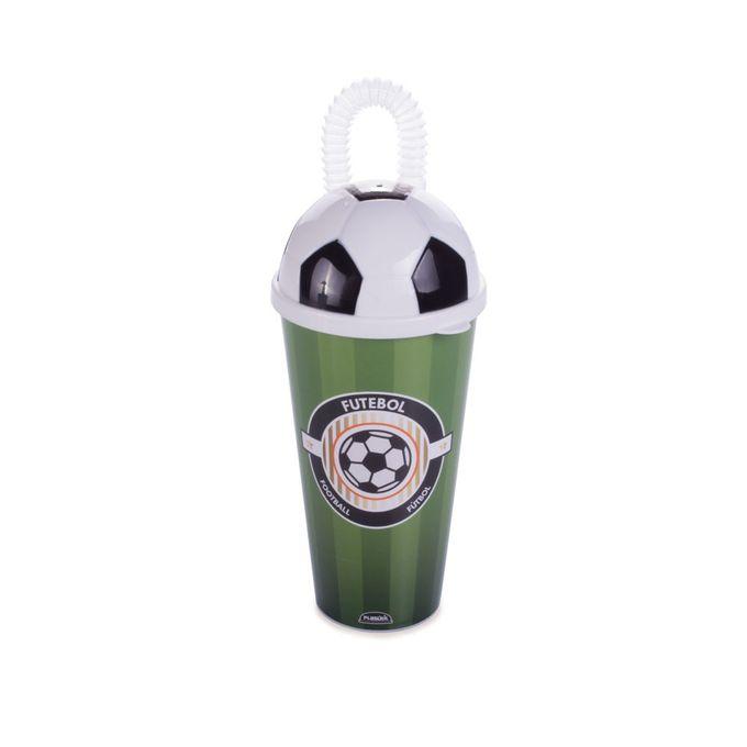 copo-canudo-futebol-conteudo