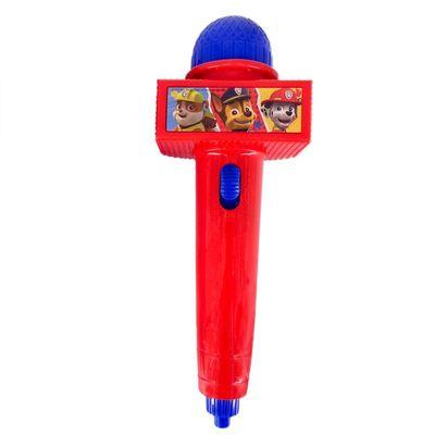 microfone-com-eco-e-luz-patrulha-canina-conteudo