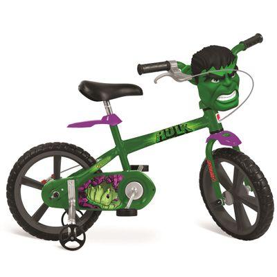 bicicleta-aro-14-hulk-conteudo