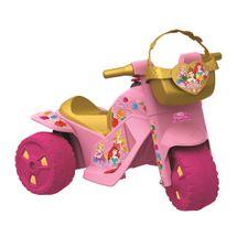 moto-eletrica-6v-princesas-conteudo