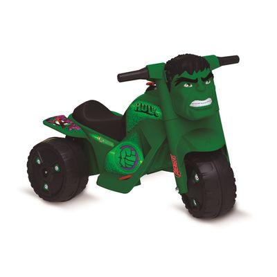 moto-eletrica-6v-hulk-conteudo