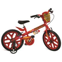 bicicleta-aro-16-homem-de-ferro-conteudo