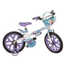 bicicleta-aro-16-frozen-conteudo