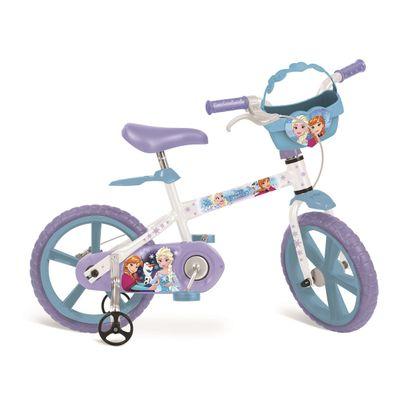 bicicleta-aro-14-frozen-conteudo