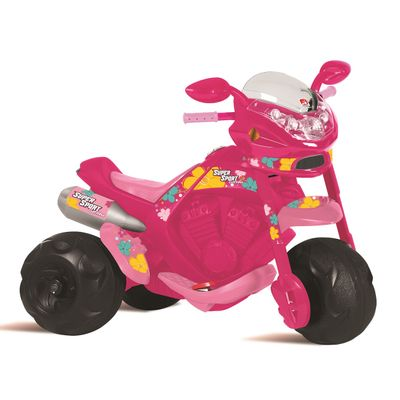 moto-eletrica-supersport-rosa-6v-conteudo