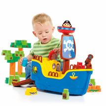 baby-land-navio-pirata-conteudo