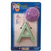 playfoam-letras-embalagem