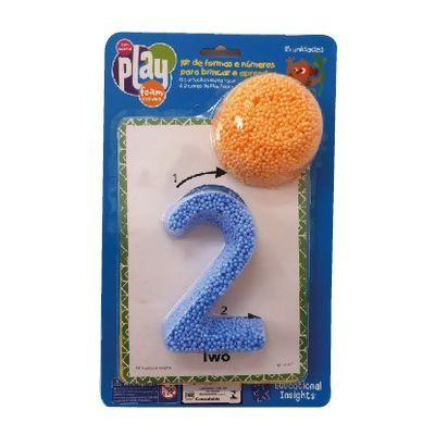 playfoam-numeros-embalagem
