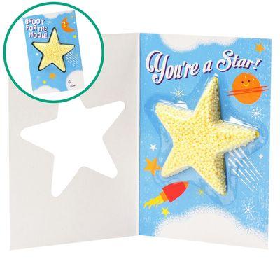playfoam-cartao-estrela-conteudo