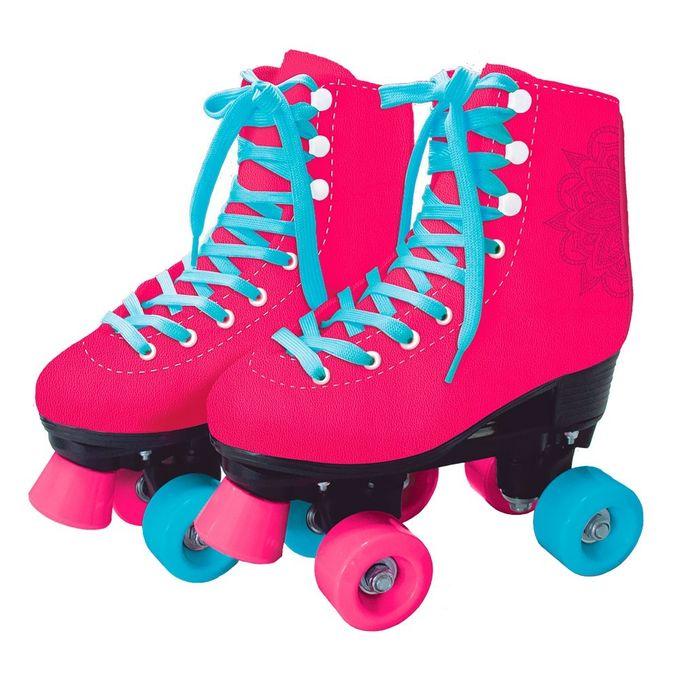 patins-classico-rosa-33-34-conteudo