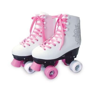 patins-classico-branco-31-32-conteudo