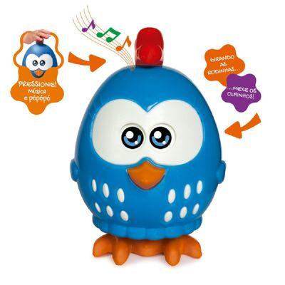 galinha-pintadinha-mini-musical-elka-conteudo