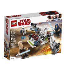 lego-star-wars-75206-embalagem