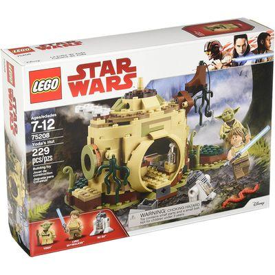 lego-star-wars-75208-embalagem