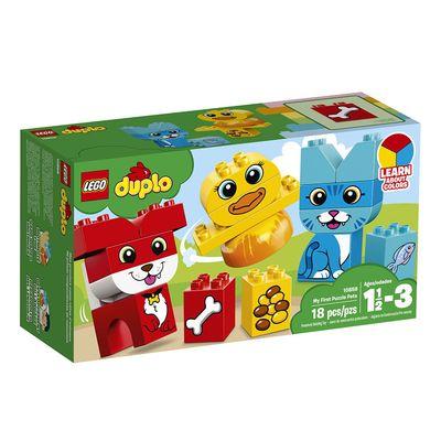 lego-duplo-10858-embalagem