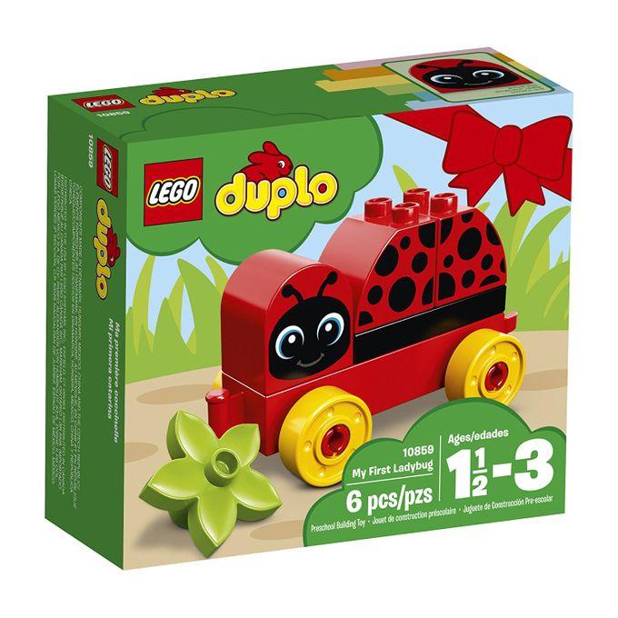 lego-duplo-10859-embalagem