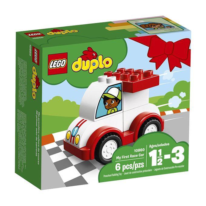 lego-duplo-10860-embalagem