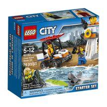 lego-city-60163-embalagem