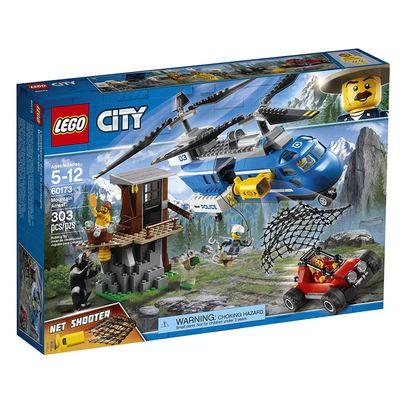 lego-city-60173-embalagem