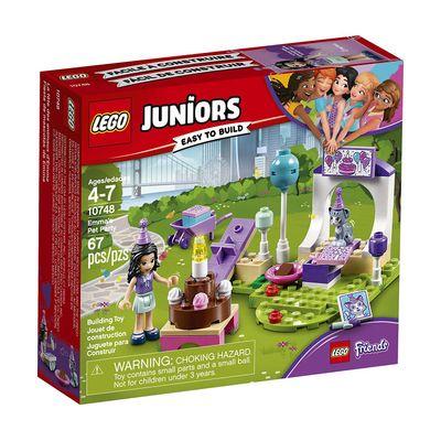 lego-juniors-10748-embalagem