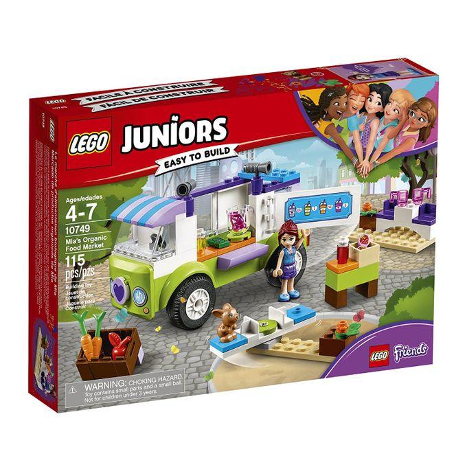 lego-juniors-10749-embalagem